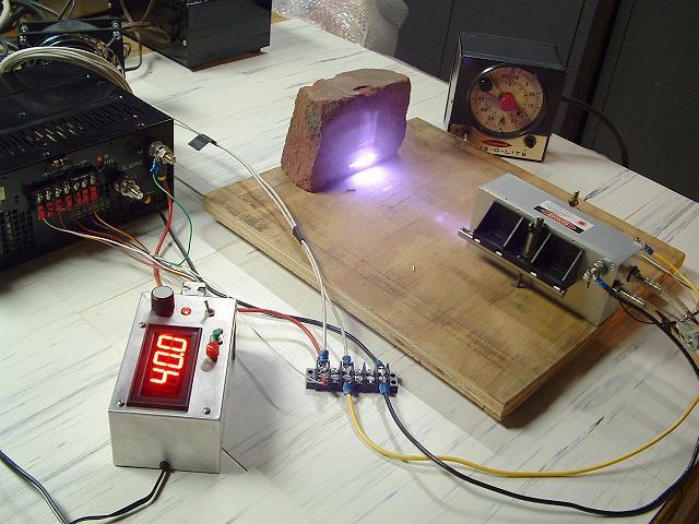 Как сделать самодельный модуль