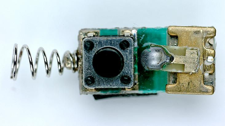 Sam S Laser Faq Components Html Photos Diagrams And